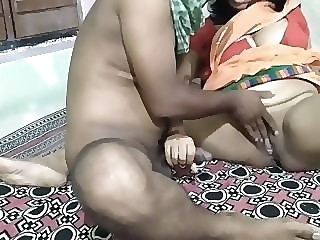 My Sister Mother In law Call Me For Fuck Her Regularly sister mother law video