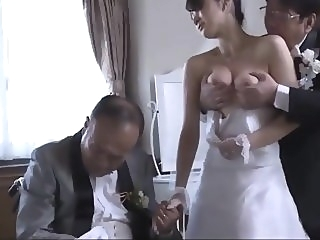 Amazing porn clip Blow Jobs greatest full version mature milf blowjob video
