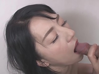 Best adult movie Asian watch , watch it asian hd japanese video
