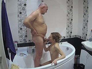 Hidden Camera Catches Real Amateur Milf Riding Young Jock amateur blond blowjob video