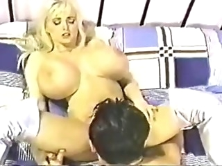 Wendy Whoppers Retro tits   video