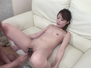 Amazing adult scene Amateur watch pretty one asian amateur anal video