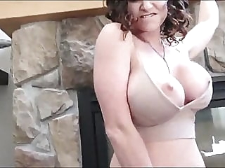 Nice Sex with My Best Friend amateur babe blowjob video